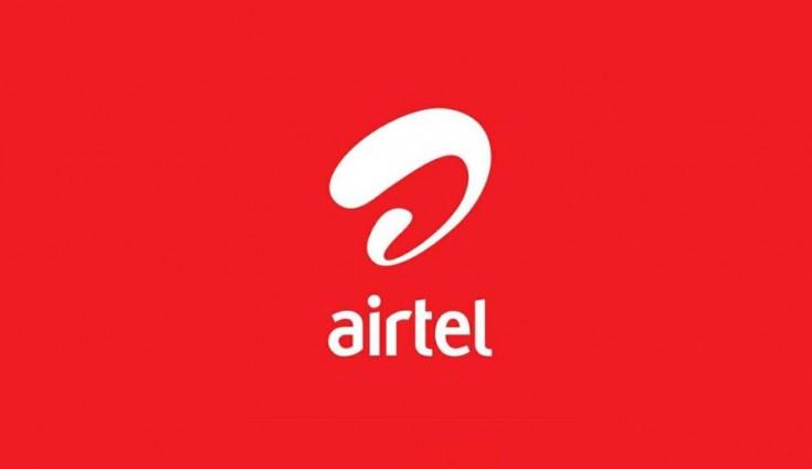 Airtel Marketing Strategy