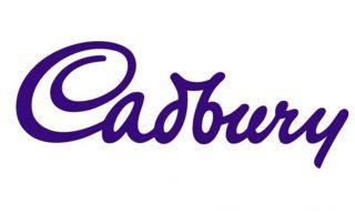 Marketing Strategy of Cadbury