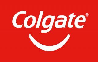 Colgate Oral Care