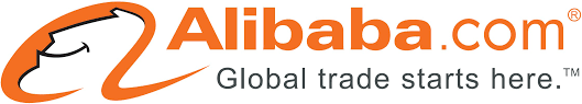 SWOT Analysis of Alibaba
