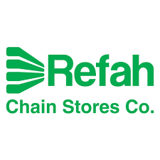 Refah-Chain-Stores