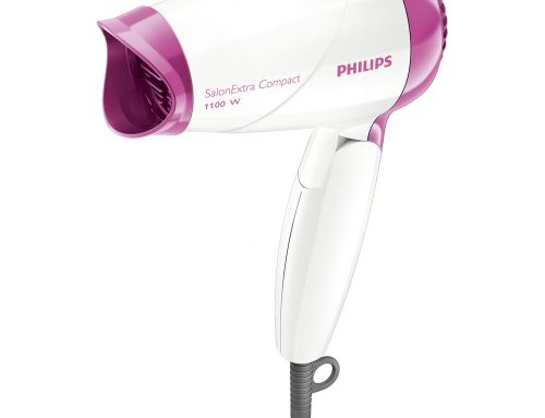 Hair Dryer – Your New Best Friend in Your Home