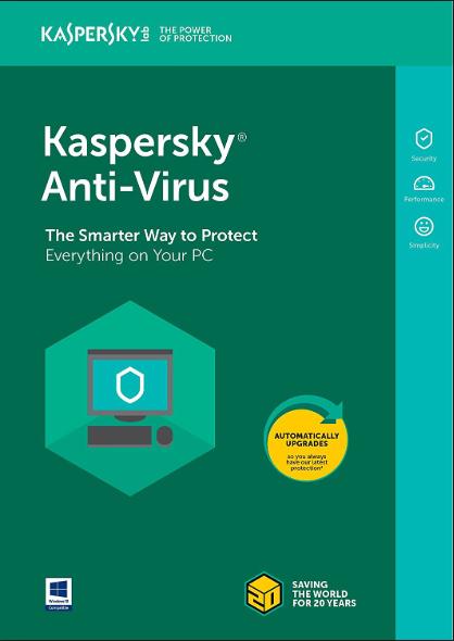 cheap Kaspersky key