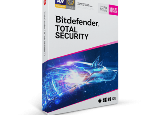 Bitdefender Rejects All Rumors about Slow Performance Networks