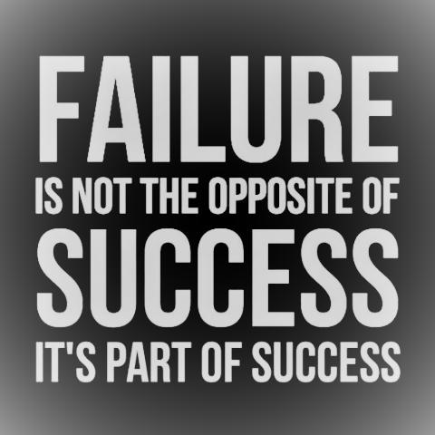Get Success