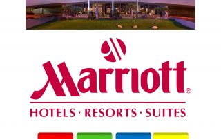 SWOT Analysis of Marriott