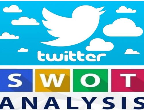 Twitter SWOT Analysis | SWOT Analysis of Twitter