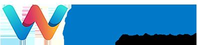 wiselancer Logo