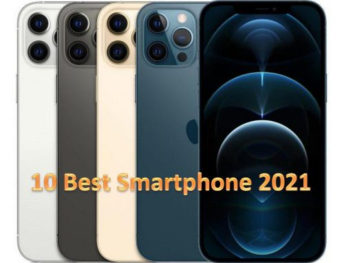 The Best Smartphone to Purchase Right Now – 2021