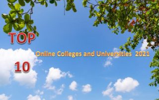 Online-Colleges-and-Universities
