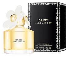 Best Perfume for ladies