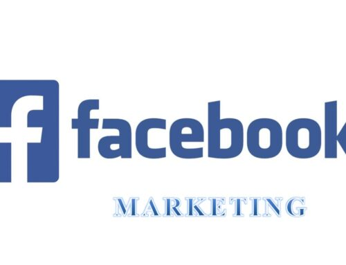 Facebook's Marketing Strategy | Marketing Strategy Facebook
