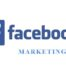Marketing Strategy of Facebook