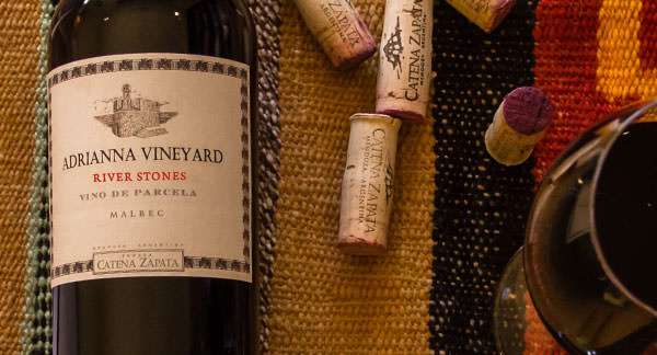 It is fresh, full-bodied, layered, and dense wine with a flavorful touch. It contains the aroma of pine needles and roses with a slight touch of tobacco and spice. You will surely enjoy its structured and bold notes.